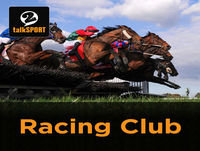 The Racing Club Podcast: Sandown and Punchestown