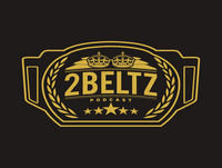 Episode 123 - 2BELTZ Vs. Random Acts Of Podcast (Feat. @ampaveli)