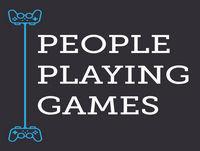 Episode 18: Yussef Cole (Game Critic)