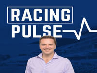 Caulfield trainer, Colin Little, joined Michael Felgate in studio for racing's Open Mike