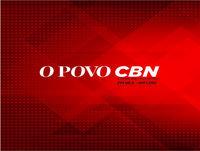 16/04 - Em 10 anos o Ceará dobra a sua carga tributária