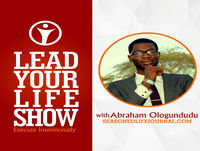 [LYLS02] - The Search for Personal Identity - Feyisayo Adanlawo (Founder, Treasure House Foundation)