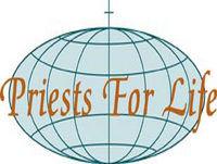Tomorrow Lent Begins - Radio Spot