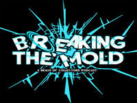 Breaking The Mold 12 - Balancing Acts