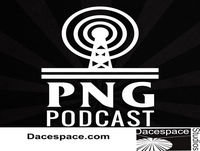PNG Podcast 51 (Game Collecting Tales)