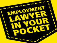 Season 2.3: How to deal with stubble & tattoos? | Employment Lawyers in Your Pocket