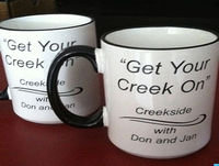 Creekside with Don and Jan Episode 238