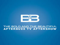 Bold And The Beautiful for April 17th – April 21st, 2017 | AfterBuzz TV AfterShow