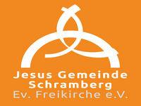 Be connected mit Gottes großer Geschichte (Bastian Hagenlocher)