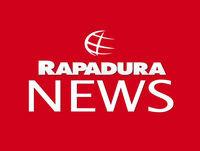 RapaduraNews 018 - Tiros, Porradas, Despedidas e Bombas em Hollywood!!!