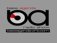 BassAgenda 155 Mazzula interview & Nexus 23 guest mix