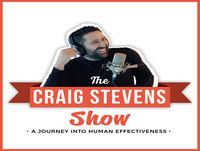 Craig Stevens Show, with Maggsy & Maggsy, and Helena Hills.