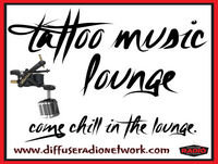 Tattoo Music Lounge interview with DJ Void 6