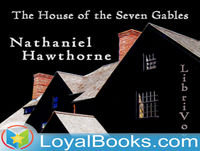 a character analysis of phoebe pyncheon in the house of the seven gables by nathaniel hawthorne