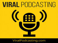 Anthony Rigogliosi--Professional Podcast Production for All! #20