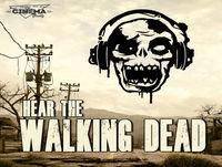Hear The Walking Dead #54 – La Serpiente