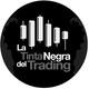 Leyes Del Trading: Método De Trading (3/3)