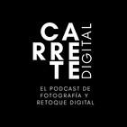 Fotografía y Retoque Digital