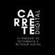 92. Hablando sobre fotografía con Javier de la Torre y Jesús M. García y nuevos videotutoriales en Carretedigital.com