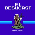 Podcast Desucast