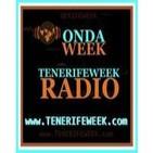 ONDA WEEK ENTREVISTAS (TENERIFEWEEK RADIO)