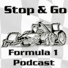 Stop and Go - Formula 1 Podcast