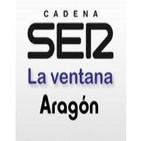 laventanaragon09042012