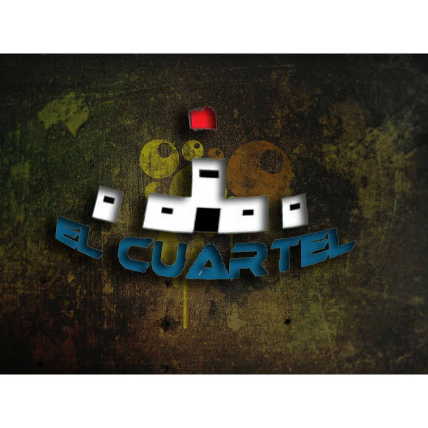 <![CDATA[Podcast de El Cuartel]]>