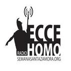Ecce Homo, 03-03-17, 59x2017