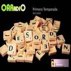 DESORDEN TEMPORADA 1