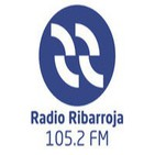 RADIO RIBARROJA - CAMP DE TÚRIA 105.2 FM
