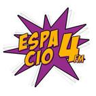 Espacio 4 FM