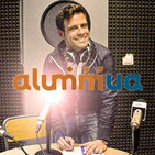 Alumni UA