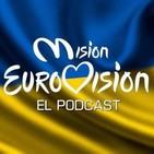 Podcast Misión Eurovisión