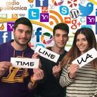 Time Line UA