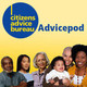 Citizens Advice podcast