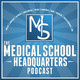 PMY 247 : Do You Need an MD(DO)/PhD to do Research as a Physician?