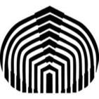 Descubre a la Simón Aire: 02-06-13