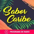Sabor Caribe