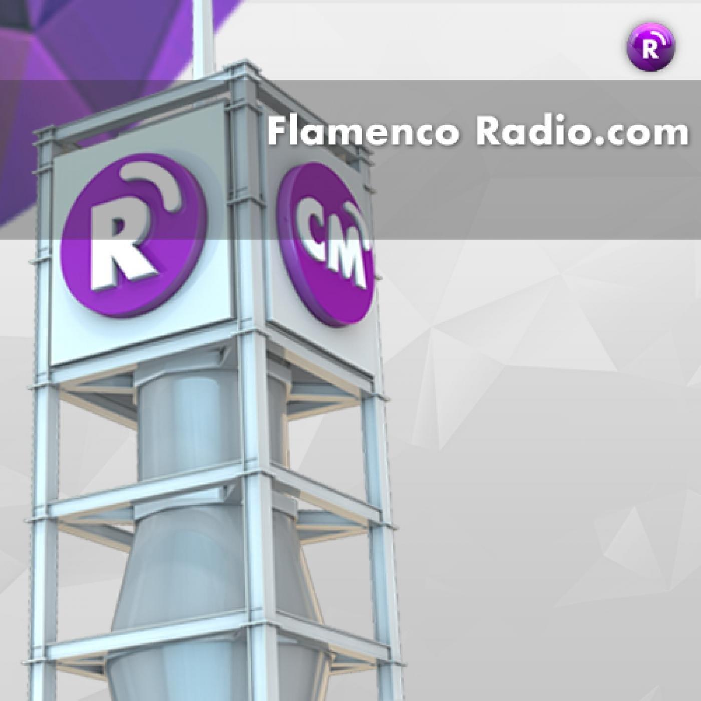 <![CDATA[Flamenco Radio.com]]>