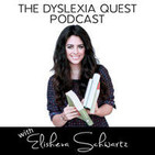 HOW TO DEAL With Difficult Dyslexic Students with Kathryn Byrnes