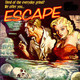 Escape Violent Night