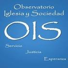 """Seminario """"Cristianismo y Política"""""""