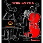 Podcast FunkyJaZz Club