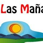 Las Mañanas 4-7-16
