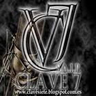 Clave7 Temporada 2014-2015