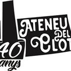 Activitats del Ateneu del Clot