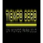 Tiempo Cero 9 Temporada  (Master FM)