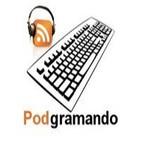 Podgramando.es