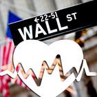 Pulso de Mercados Financieros. Última hora